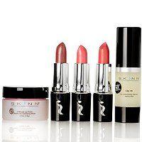 Skinn Ulimate Lip Enhancing System