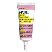 Good Skin Z-Pore Instant Pore Refiner