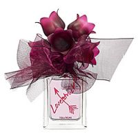 Vera Wang Lovestuck Eau de Parfum Spray