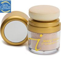 Jane Iredale Powder-Me SPF� SPF 30 Dry Sunscreen