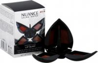 Nuance Salma Hayek Perfect Lips Lip Quad