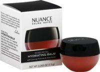 Nuance Salma Hayek Hydrating Balm Rose Petal