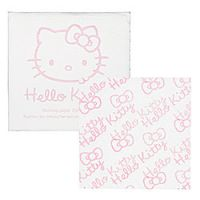 Hello Kitty Blotting Papers