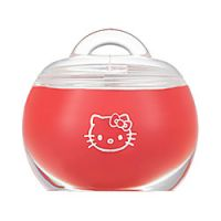 Hello Kitty Apple Balm
