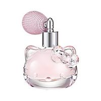 Hello Kitty Fragrance