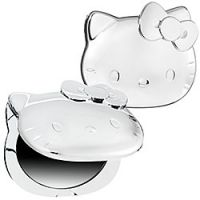 Hello Kitty Compact Mirror
