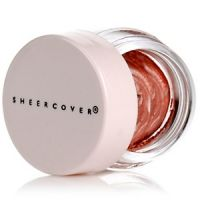 Sheer Cover Berry Souffle Whipped Mousse Blush