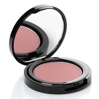 Sheer Cover Pressed Mineral Blush Compact