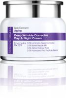 Physicians Formula Aging Concern Deep Wrinkle Corrector Day & Night Cream Formula Rx121