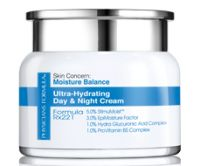 Physicians Formula Moisture Balance Ultra-Hydrating Day & Night Cream Formula Rx221