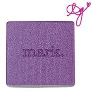 Mark I-Mark Metallics Custom Pick Eye Shadow