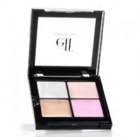 E.L.F. Essential Beauty School Shimmer Palette