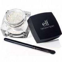 E.L.F. Studio Pigment Eyeshadow