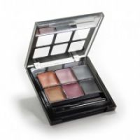 E.L.F. Essential Beauty School Cream Eyeshadow Collection