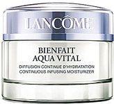 Lancome Bienfait Aqua Vital Cream