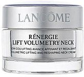 Lancome Renergie Lift Volumetry Neck