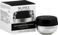 Nuance Salma Hayek AM/PM Anti-Aging Super Cream