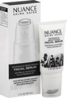 Nuance Salma Hayek Renewing & Brightening Facial Serum
