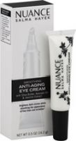 Nuance Salma Hayek Smoothing Anti-Aging Eye Cream