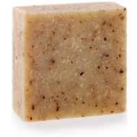 Lather Honey Almond Soap