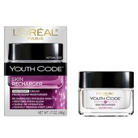 L'Oréal Paris Youth Code Skin Recharger Day/Night Cream