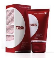 Task Essential New Skin