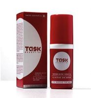 Task Essential Eye Rescue O2