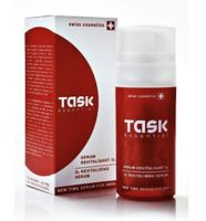 Task Essential New Time O2