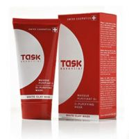 Task Essential Pure Instant O2
