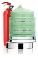 Merle Norman Anti Redness Cream