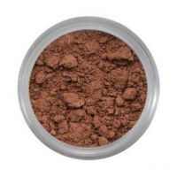 Big Girl Cosmetics Loose Mineral Foundation