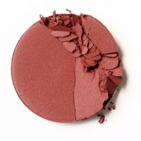Big Girl Cosmetics Blush