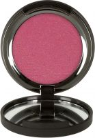 It Cosmetics Vitality Cheek Flush Powder Blush Stain