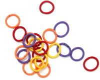 Goody Ouchless Mini Gentle Elastics