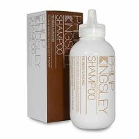 Philip Kingsley Re Moisturizing Shampoo