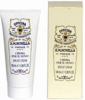 Santa Maria Novella Crema Per il Seno Breast Cream