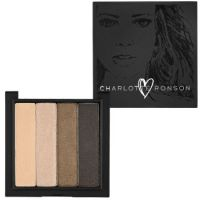 Charlotte Ronson All Eye Need Shadow Palette