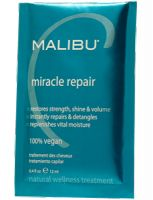 Malibu Wellness Miracle Repair