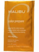 Malibu Wellness Color Prepare