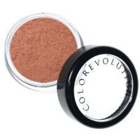 Colorevolution Mineral Blush