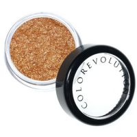 Colorevolution Mineral Bronzer