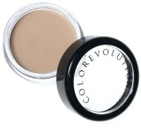 Colorevolution Mineral Eye Primer