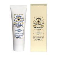 Santa Maria Novella Santa Maria Crema Tonificante Corpo Body Tonic Cream