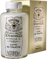 Santa Maria Novella Latte da Toilette Cleansing Milk