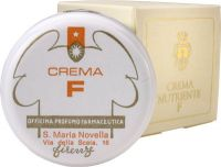 Santa Maria Novella La Crema Nutriente F F Nourishing Night Cream
