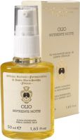 Santa Maria Novella Olio Antirughe Notte Nourishing Night Oil