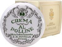 Santa Maria Novella Crema Rigenerante Al Polline Regenerating Pollen Cream