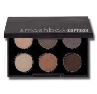 Smashbox Girls on Film Softbox Palette