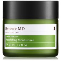 N.V. Perricone Perricone MD Hypoallergenic Nourishing Moisturizer