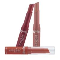Jordana Cosmetics Easyshine Glossy Lip Color